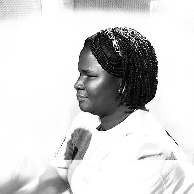 Florence Ndagire